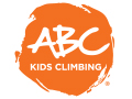 ABC For Kids ll