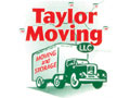 Taylor Moving