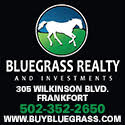 Bluegrass Realty & Investments