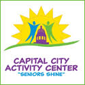 Capital City Activity Center