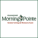 Morning Pointe of Frankfort